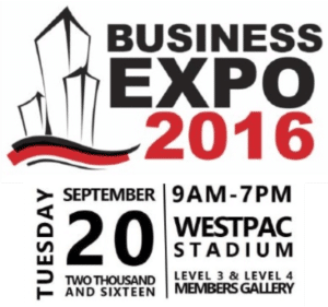 Business Expo 2016 p3