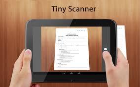 tinny-scanner-3