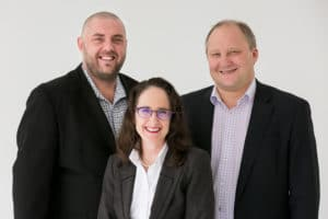 LCA Directors