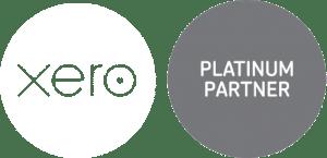 Xero Platinum Partner